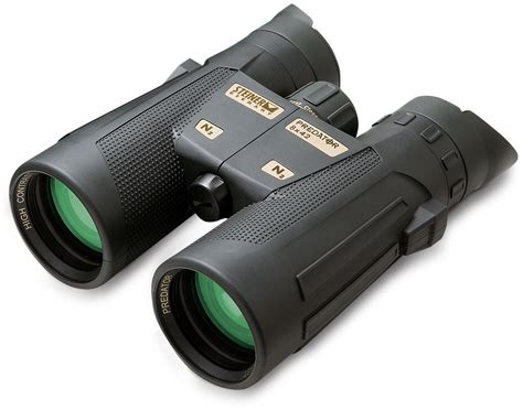 binoculars for hunting hunting binocular reviews
