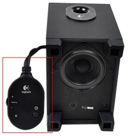 V Barang Terlaris Logitech Speaker Z313 2 1 Multimedia Speaker Z 313 speaker logitech z313 cobra informatique