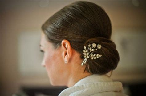 haircuts in georgetown de 17 best images about grandmother of bride on pinterest