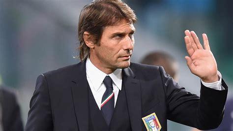 chelsea coach antonio conte become chelsea s coach tsm plug