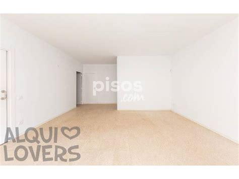 piso alquiler particular badalona alquiler de pisos de particulares en la ciudad de badalona