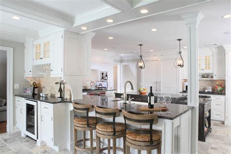 most comfortable kitchen bar stools most comfortable bar stools kitchen transitional with
