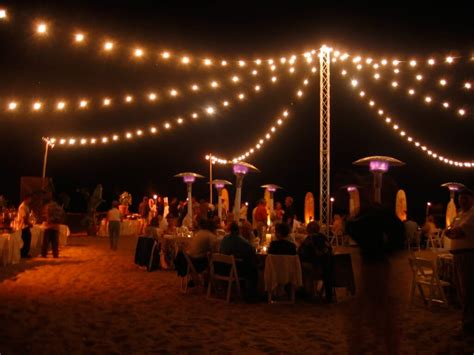 Decorative String Lights Outdoor 25 Tips By Making Your Outdoor Decorative Patio String Lights
