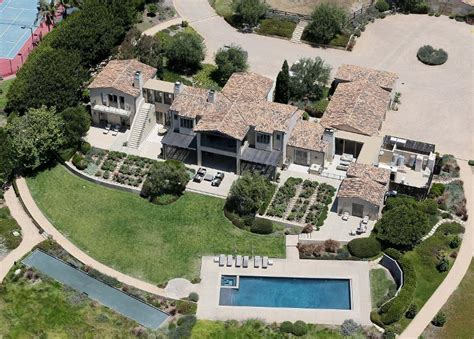 30 most jaw dropping and expensive homes you ve