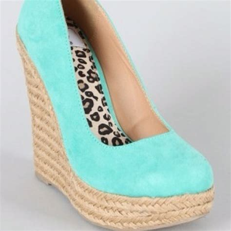 Pretty Heels For Summer by Summer Shoes Every Shoe Counts
