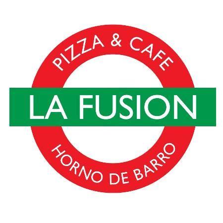 cafe la fusione la fusion pizza cafe punta este fotos n 250 mero de