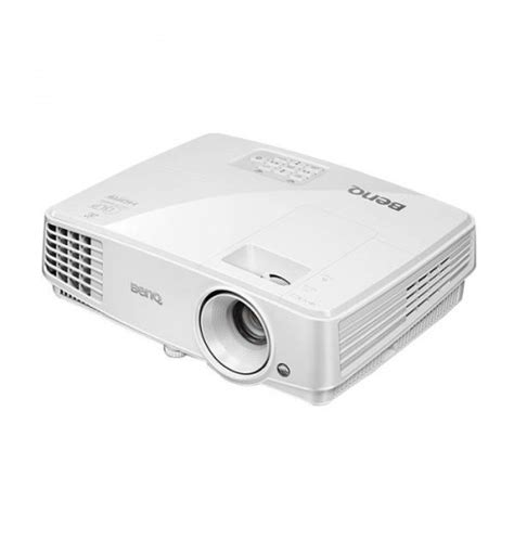 projector benq projector benq pro ms527 support 3d