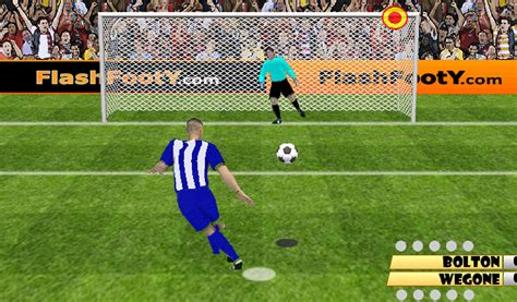 football apk free penaltyshooters football 1 0 2 apk for android softstribe