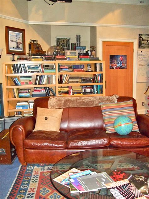 the big bang theory apartment datei the big bang theory apartment 4a 5029599593 jpg