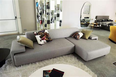 sofa expo lowland sofa expo offer moroso tomassini arredamenti