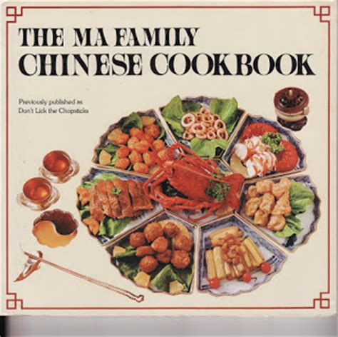 the asian kitchen authentic asian cookbook for every occasion books jingle s kitchen cookbooks the key to cooking