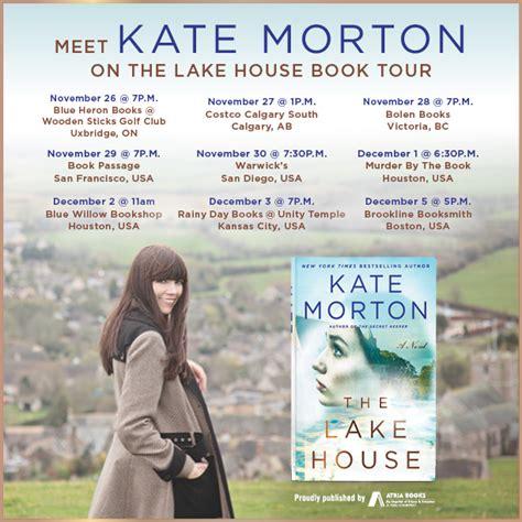 the lake house novel the lake house book 28 images the lake house by kate morton audiobook books the