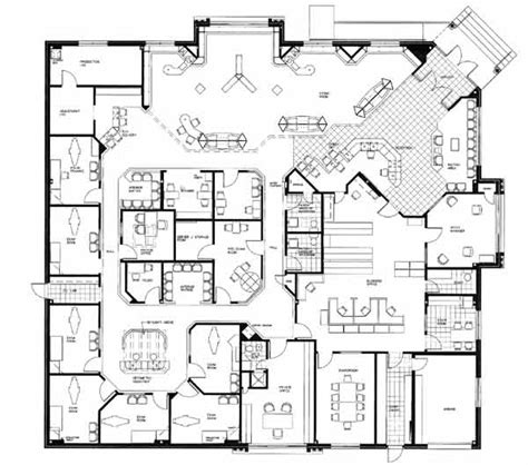 office design floor plans optometry office floor plans meze