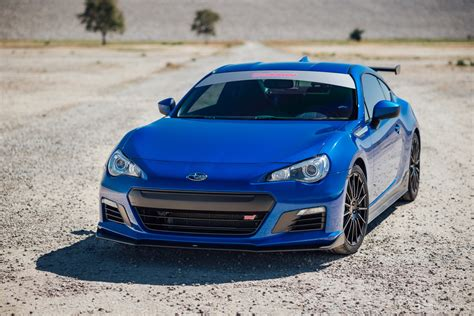 pink subaru brz subaru build your own 2018 2019 car release and reviews
