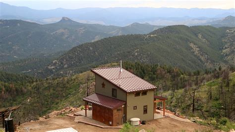 tiny houses for sale colorado rocky mountain tiny houses