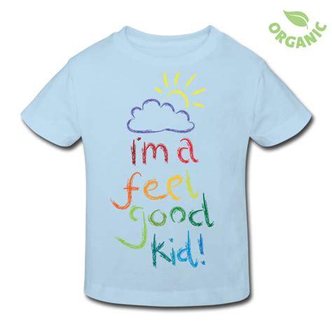 Shirt Ideas Shirt Design Www Pixshark Images Galleries