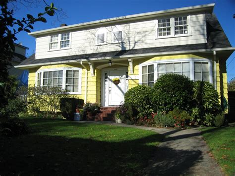 house painter vancouver house painters vancouver 28 images house painters in