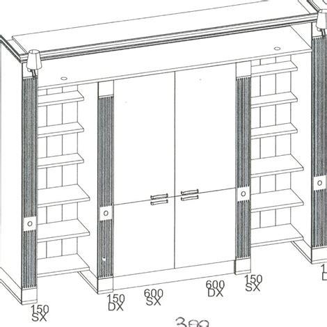 soggiorni moderni scavolini soggiorno scavolini scontato soggiorni a prezzi scontati