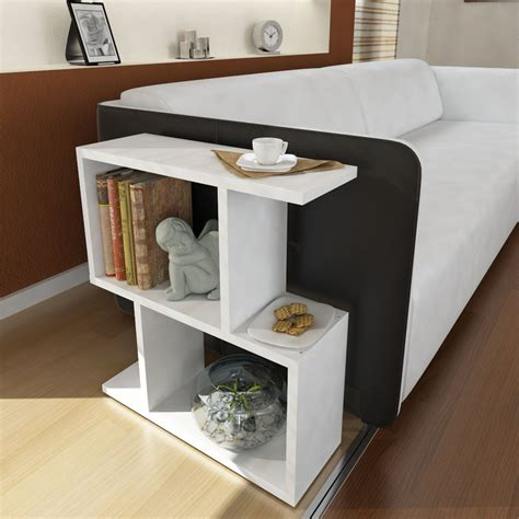 home decor furniture ada home decor furniture dkrs1001 modern minimalist white