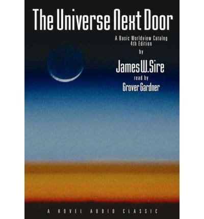 the universe green door books the universe next door sire 9781596440586