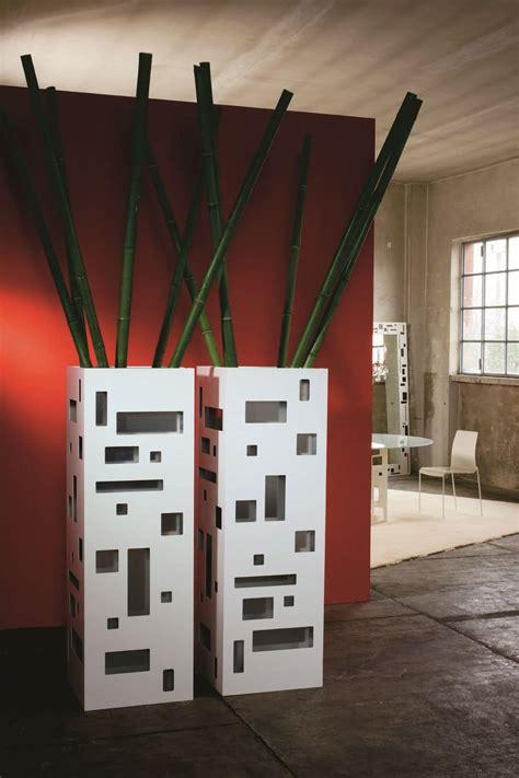vasi da interni moderni mobili lavelli vasi moderni alti da interno