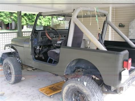 matte olive jeep 49 best ideas about the miata variations on pinterest