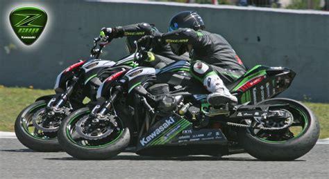 Calendario Z Cup 2015 Kawasaki Abre El Per 237 Odo De Inscripciones Para La Z Cup