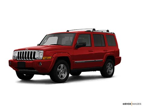 Jeep Commander Auto Parts Used 2007 Jeep Parts Bow Auto Parts Bow Auto Parts