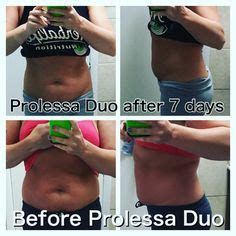 prolessa challenge 30 day prolessa duo challenge are you ready for summer