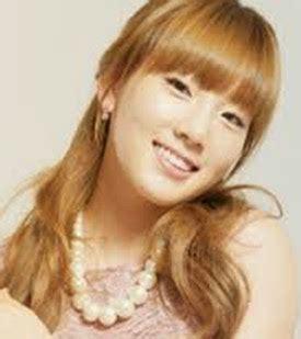 gaya rambut korea   trend super baper