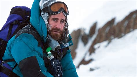 film everest preview everest trailer jake gyllenhaal 2015 youtube