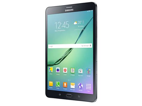 Samsung Galaxy Tab S2 8 0 Lte samsung galaxy tab s2 8 0 lte notebookcheck externe tests