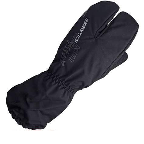 Motorrad Thermo Handschuhe by Revit Motorrad Handschuhe Treo H2o Wasserdicht Thermo
