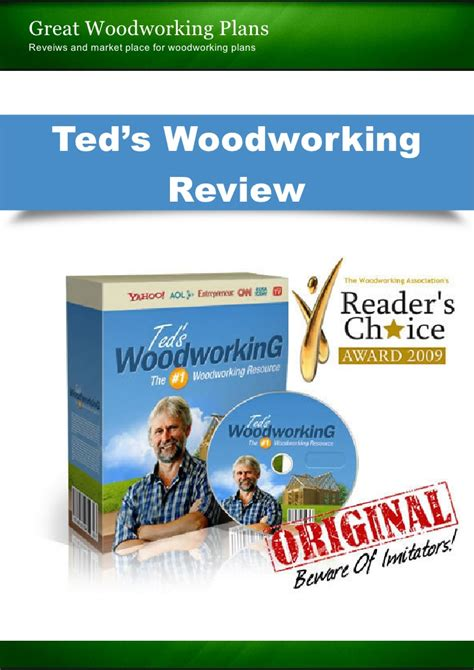 woodworking plans review woodworking plans nutcracker shed house plans with loft