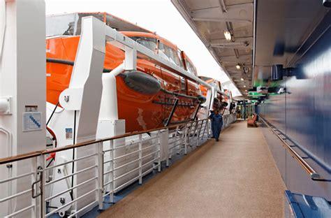 deck 5 aidaprima aussenbereiche silhouette kreuzfahrtschiff