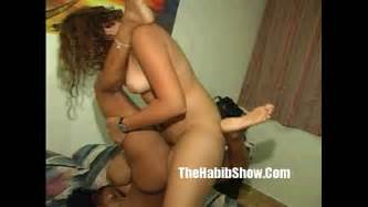 Dominican Lesbian Lovers I Met At The Club Xnxx