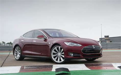 2014 Tesla Cost 2014 Tesla Model S 60 Price Engine Technical