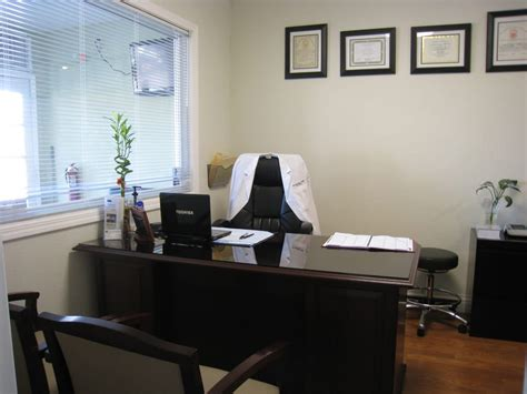 doctor room doctors room 1 yelp