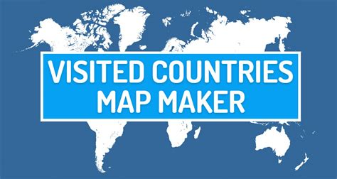 travel map creator maps update 640378 travel map maker trip map maker