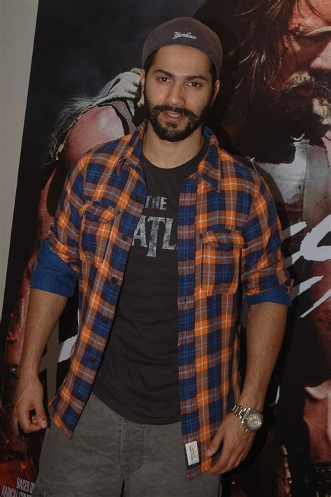 varun dhawan photos the times of india photogallery students of the year watch hercules indiatimes com
