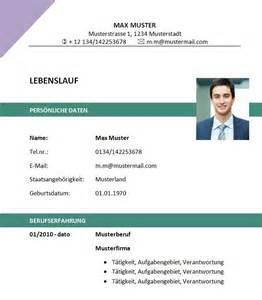 Lebenslauf Vorlage Chemiker Lebenslauf Vorlage Datenbank Administrator