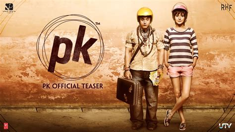 full hd video zid movie pk 2014 720p full hd dhaka movie