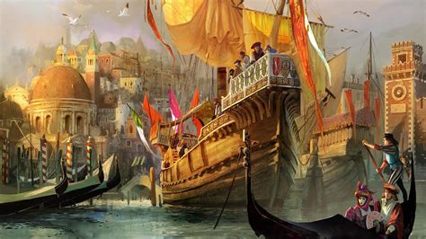 painting for the computer paintings wallpaper hd gzsihai