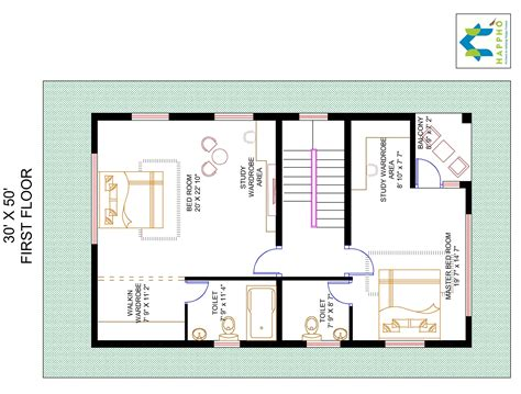 3 feet plan 100 3 feet plan 97 best rent house plans images on