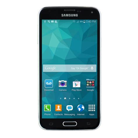 cheap smartphones for sale cell phone used as wifi todaythoughtsn2 over blog