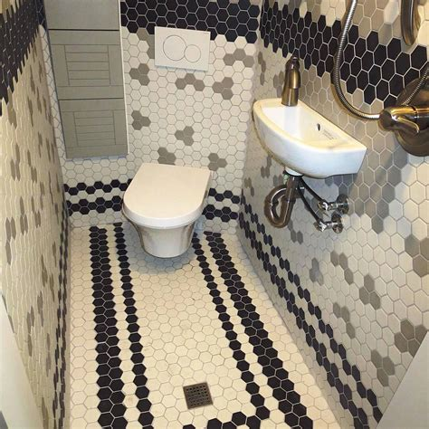 design minimalis toilet desain kamar mandi dengan keramik kamar mandi minimalis