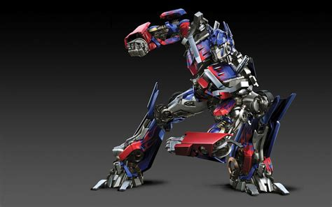 wallpaper 3d transformer transformers desktop wallpapers wallpaper cave