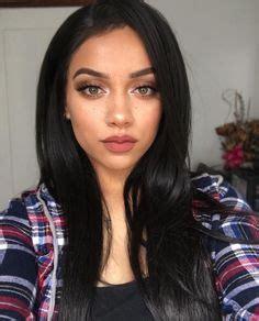cute girls instagram images   hair hair