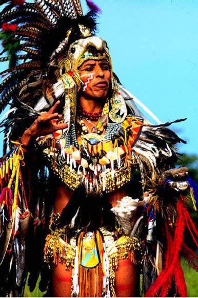 imagenes aztecas mexicas aztecas