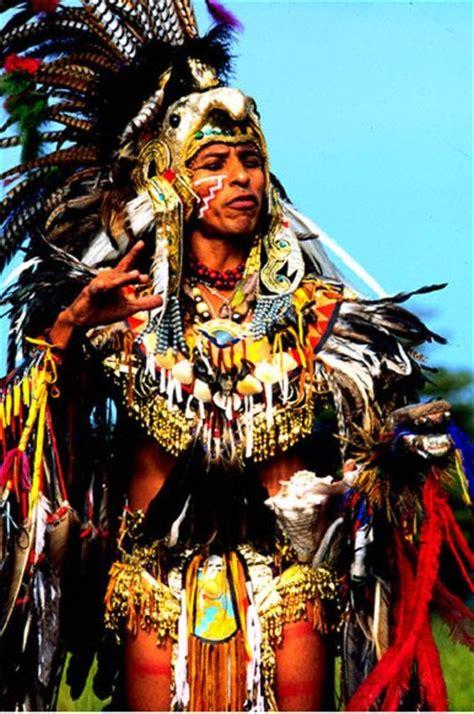 imagenes de aztecas mexicanos aztecas